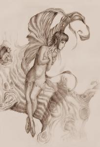 fairy_3_by_danez[1]