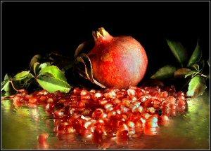 melagrana_semi_del_frutto