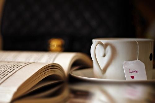 45062-Cup-Of-Tea