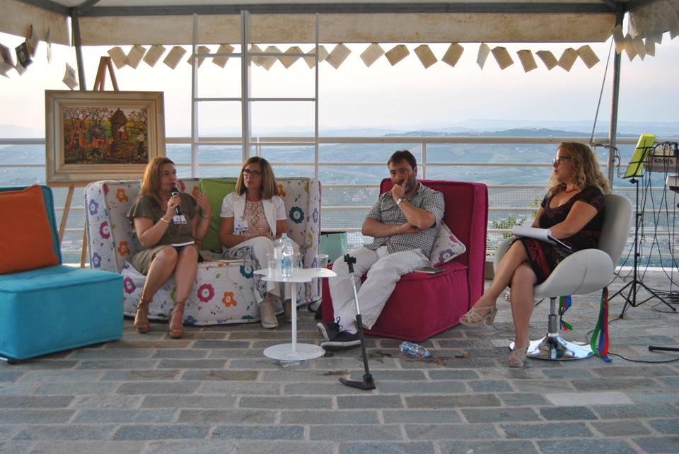 abruzzo book festival buona