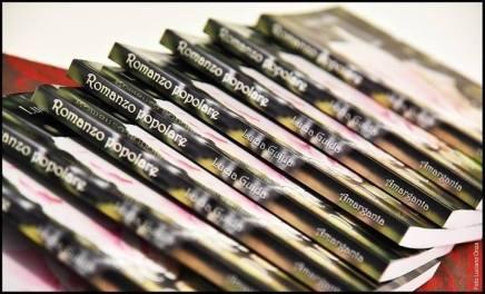 libri luciano onza.jpg