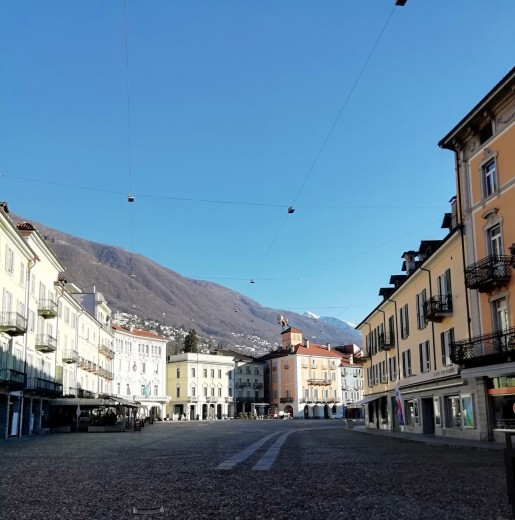 locarno by day