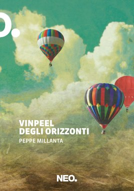 Piatto_Vinpeel_Print