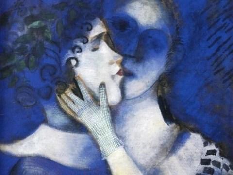 Amanti-in-blu-1914