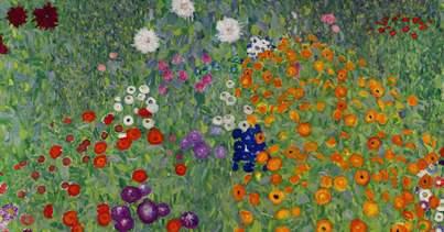 Klimt-154648